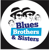 Blues Brothers and Sisters